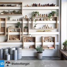 """HERB&SPICE,""""Herbs,Spices and Essential Oils"""", pinned by Ton van der Veer"""