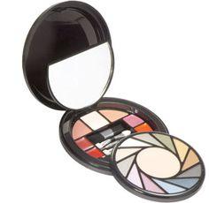 Set Profesional Maquillaje  http://jaykay.openshopen.com.pa/c:menu-1/set---profesional--maquillaje----