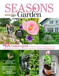Radijsjes pickle | Seasons House Seasons, Visible Mending, Wabi Sabi, Wood Art, Flora, Home And Garden, Plants, Outdoor, Gardens