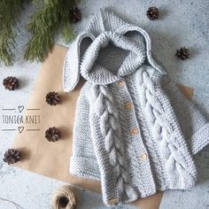 Walk in the Park Cardi Drops Design, Crochet For Kids, Crochet Baby, Crochet Summer, Photo Finder, Knitting Videos, Baby Sweaters, White Tops, Blog