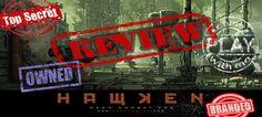 Baixamos o Beta, jogamos mais de 30 horas e o resultado disso tudo é mais um review para vocês #game #reviewgame #jogos #reviewjogos