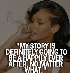 Rihanna Quotes, Sayings & Images - Motivational Lines, Rihanna quotes on love life education success songs music lyrics dance pop songs