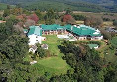 Magoebaskloof Hotel is a popular choice amongst travelers in Tzaneen, whether exploring or just passing through. The hotel offers a high standard of service and amenities to suit the individual needs of all travelers. front desk, Wi-Fi in pub Places Worth Visiting, Garden Venue, Country Hotel, Hotel Staff, Front Desk, Good Night Sleep, Hotel Offers, Countryside, South Africa