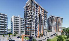 Marmaris, Kusadasi, Alanya Turkey, Istanbul Turkey, Multi Story Building, Real Estate, Architecture, Google Sites, Apartments