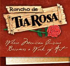 Rancho de Tia Rosa