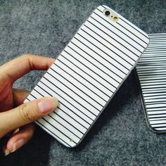 iPhone 6/6+ Silicon case  Please allow 15 - 25 working days for shipping