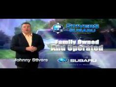 Subaru Legacy Columbia SC, Keep Your Local Dealer Honest, Shop Online | ...Subaru Legacy Columbia SC, Keep Your Local Dealer Honest, Shop Online | ...: http://youtu.be/QghvQz9pDxg