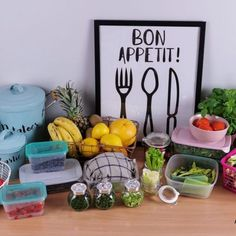Jak sprytnie kupować i przechowywać warzywa i owoce? Bon Appetit, Kitchen, Life, Cooking, Kitchens, Cuisine, Cucina