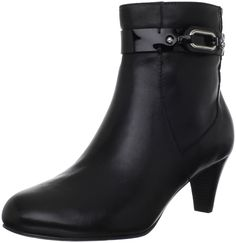 Cole Haan Women's Lana Boot *** This is an Amazon Affiliate link. Find out more about the great product at the image link.
