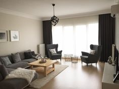 """546 Beğenme, 72 Yorum - Instagram'da Cansu Ulu Kaya (@jansv_cuk): """"Hayırlı Cumalar #design #interiordesign #home #decor #architecture #homedecor #art #inspiration…"""""""