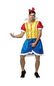 disfraz para carnaval faciles de hacer