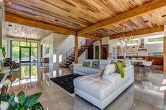 Photo principale Condo, Divider, Loft, Bed, Saint, Furniture, Home Decor, Real Estate Broker, Homemade Home Decor