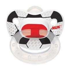 Orthodontics, Baby Boy, Sports, Soccer, Hs Sports, Sport, Boy Newborn, Baby Boys