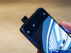 #smartphone#smartphonewallpaper#smartphone2020#smartphonehacks#smartphonephotography#wallpapersmartphone# Smartphone, Gadgets, Iphone, Tecnologia, Appliances