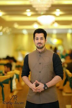 Photography Men Indian Ideas photography is part of Indian groom dress -