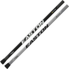 Easton Lacrosse Sticks