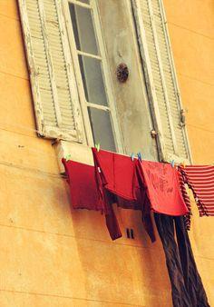 ...sthn Marseille