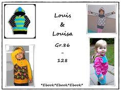 Louis&Louisa