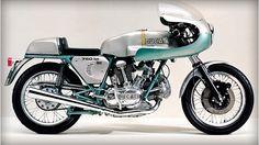 1975 Ducati 750 SS Desmo (green-frame)