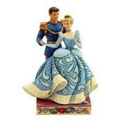 pictures of disney figurines - Google Search