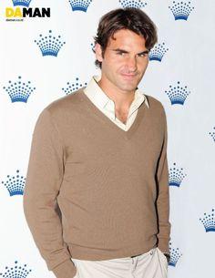 Roger Federer #atp #tennis