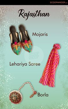 43 Ideas Travel Outfit India Shoes For 2019 - 43 Ideas Travel Outfit India Shoes For 2019 - Source by shoes Traditional Indian Jewellery, Traditional Fashion, Traditional Clothes, Indian Textiles, Indian Fabric, Quotes On Traditional Wear, Indian Culture And Tradition, Fashion Terminology, Indian Shoes