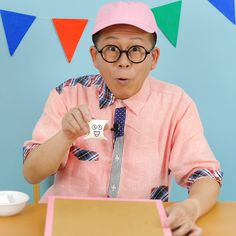 Paper Flowers Craft, Flower Crafts, Diy For Kids, Crafts For Kids, Recycled Toys, Toilet Paper Crafts, Japan Crafts, Diy Games, Toy Craft