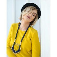 #shopsmalllove#etsygifts#handmade#instafashion#instajewels#instajewelry#handmade#handmadejewelry#etsy#etsyshop#etsysellersofinstagram#etsyseller#instastyle#etsyfinds#etsystore#jewelry#ropebraceler#brass#tasselbracelet#tassel#pendant#design#designjewelry#statement#statementjewelry#statementnecklace