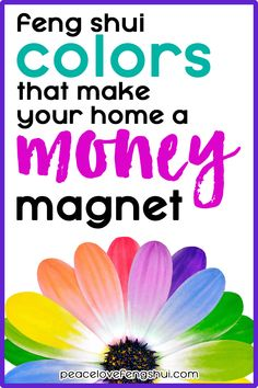 Office Paint Colors, Home Office Colors, Paint Colors For Home, Feng Shui Tips For Wealth, Feng Shui And Money, Feng Shui Your Life, How To Feng Shui Your Home, Feng Shui Home Office, Feng Shui House