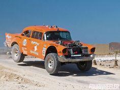 desert-racing-1957-chevy-bel-air (660×495)