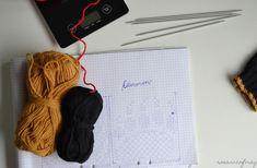« rosannaofmay: Karju, eiku Notebook, Barn, Patterns, Block Prints, Converted Barn, The Notebook, Barns, Pattern, Shed