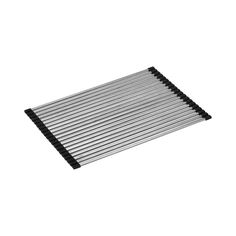 Shop Dawn  DM018 Drain Mat at ATG Stores. Browse our sink accessories, all with free shipping and best price guaranteed.