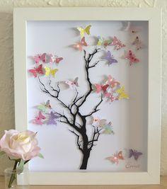 flyaway_cardstock_paper_tree_art.jpg (640×725)