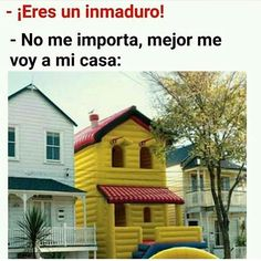 #humor #chistes #gamersoficial #chiste