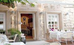 Rekondo in San Sebasitian #restaurant