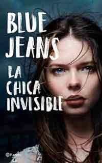 Buy La chica invisible by Blue Jeans and Read this Book on Kobo's Free Apps. Discover Kobo's Vast Collection of Ebooks and Audiobooks Today - Over 4 Million Titles! Good Books, Books To Read, My Books, Reading Books, Love Book, This Book, Ebooks Pdf, Love Is Comic, Magic Book