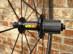Mavic hub How-To Service Bicycle Maintenance, Mavic, Cycling Gear, Cycling Equipment