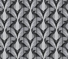 Stripes_and_bats4-01_shop_preview