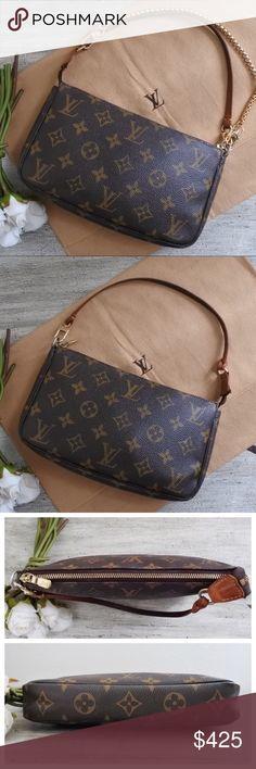 49e7d47c536 7 Best Used Louis Vuitton Handbags images   Louis vuitton bags ...