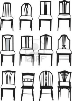 Furniture Styles Guide   Your Guide To Interior Décor And Furniture Styles    Furniture   Pinterest   Furniture Styles, Family Furniture And Interiors