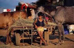 roma people - Google Search