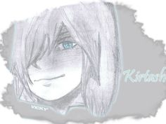 Kirtash by uultravioletlight