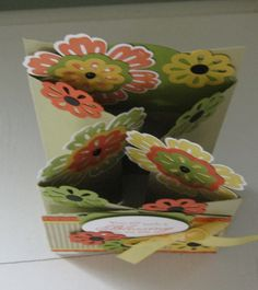 Tutorial on Cascading Card   # Pin++ for Pinterest #
