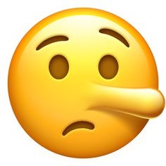 Confused by the emojis in that text message you just got? Here are the commonly accepted meanings of popular emojis. Emoji Names, Emoji Symbols, Ios Emoji, Smiley Emoji, Blue Emoji, Emoji Love, Emoticon Faces, Funny Emoji Faces, Pinocchio