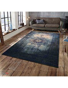 Vinyl Carpet Runners By The Foot Modern Carpet, Persian Carpet, Carpet Runner, Floor Rugs, Flooring, Runners, Luxury, Interior, Plastic