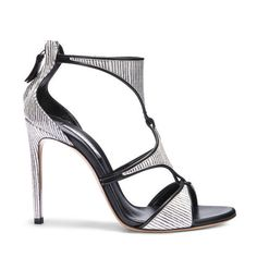 I found this #Casadei #shoe and look-alikes on #LookAllure app: http://www.lookallure.com/products/869036-casadei