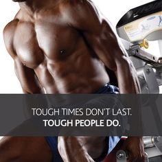 #fitnessfriday #strength #motovation #exercise #quoteofthefay #bodybuilding #hoist #hoistfitness