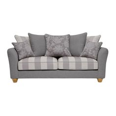 9 great avonmore images fabric sofa sofa beds argos rh pinterest com