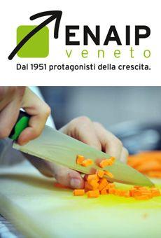 Virtù della cucina vegetariana - . Tutti i tuoi eventi su ViaVaiNet, il portale degli eventi più consultato per il tempo libero nella provincia di Rovigo e nella Bassa Padovana