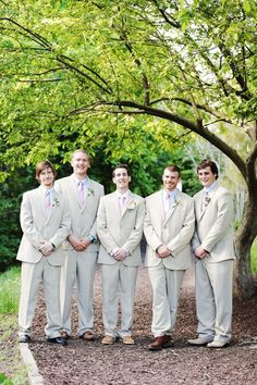 groom and groomsmen  madeline.brandon.wedding Photo By >>Gideon Photography-Available For Travel<